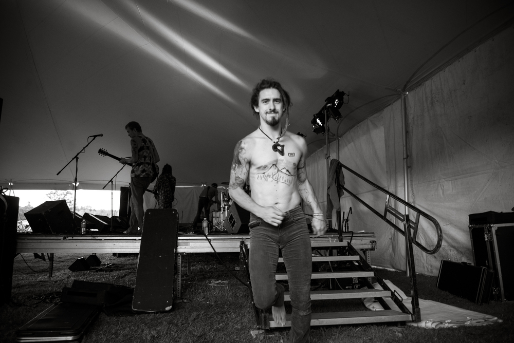 08162013-GangOfThieves-JuliaLuckettPhotography-101.jpg