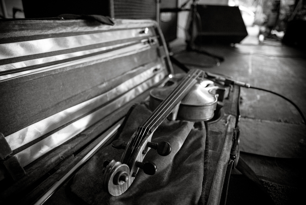 08162013-GangOfThieves-JuliaLuckettPhotography-112.jpg