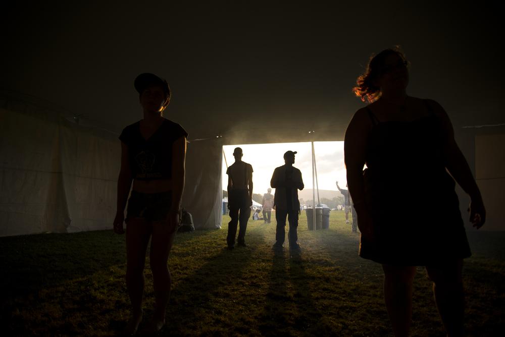 08162013-GangOfThieves-JuliaLuckettPhotography-128.jpg