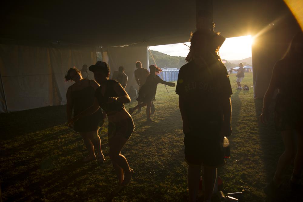 08162013-GangOfThieves-JuliaLuckettPhotography-140.jpg