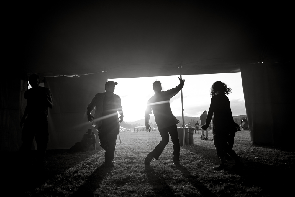 08162013-GangOfThieves-JuliaLuckettPhotography-141.jpg