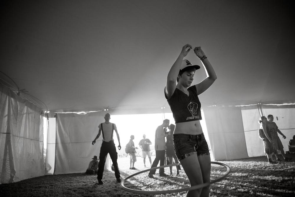 08162013-GangOfThieves-JuliaLuckettPhotography-153.jpg