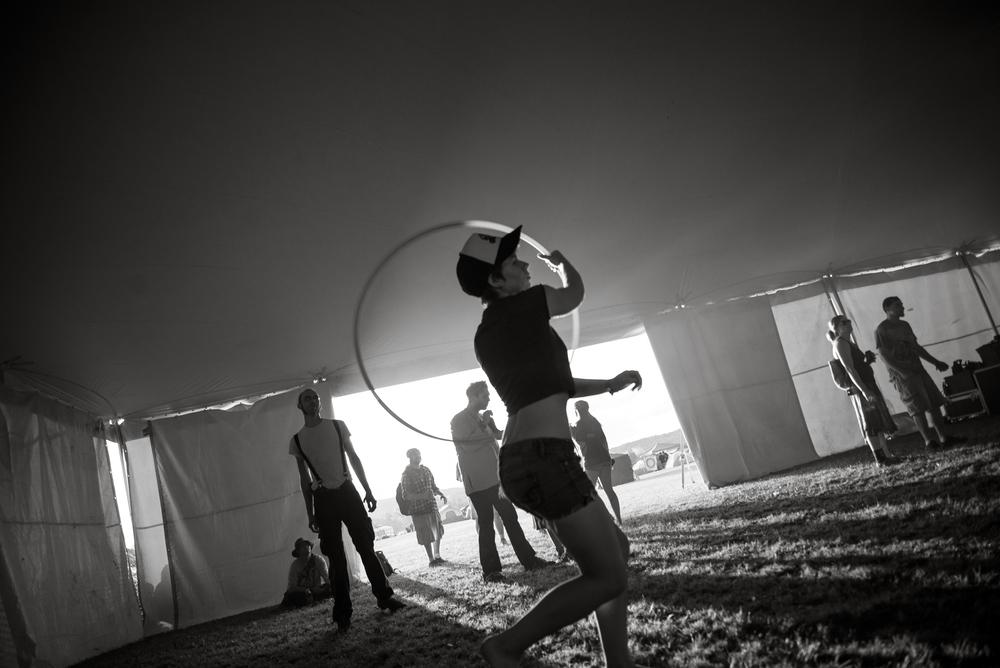 08162013-GangOfThieves-JuliaLuckettPhotography-155.jpg