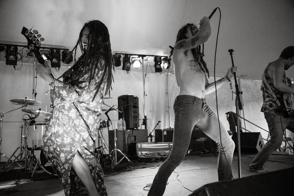 08162013-GangOfThieves-JuliaLuckettPhotography-187.jpg