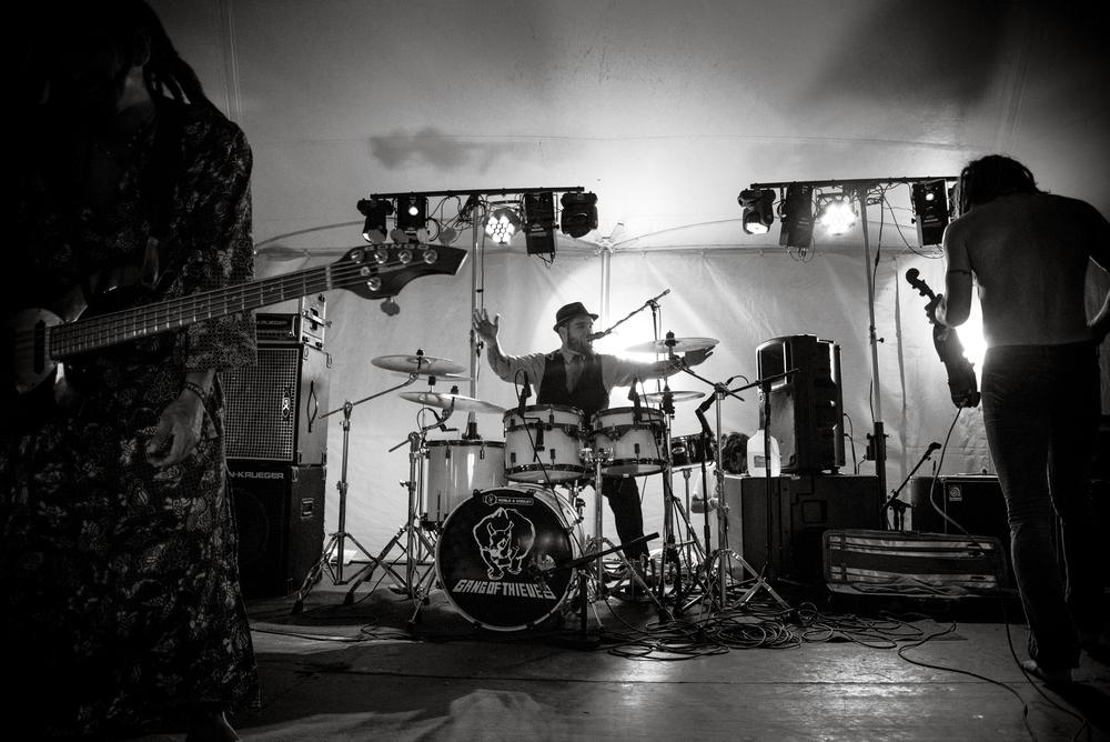08162013-GangOfThieves-JuliaLuckettPhotography-204.jpg