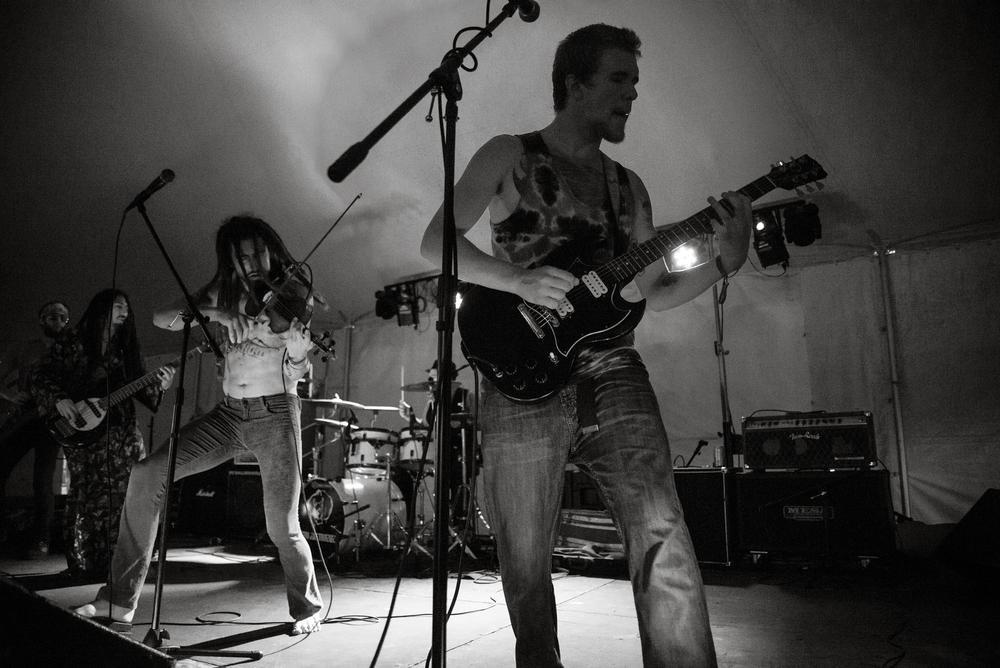 08162013-GangOfThieves-JuliaLuckettPhotography-218.jpg