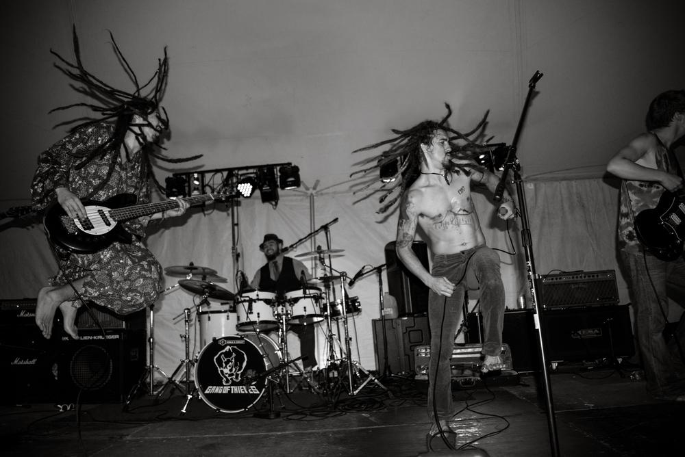 08162013-GangOfThieves-JuliaLuckettPhotography-227.jpg