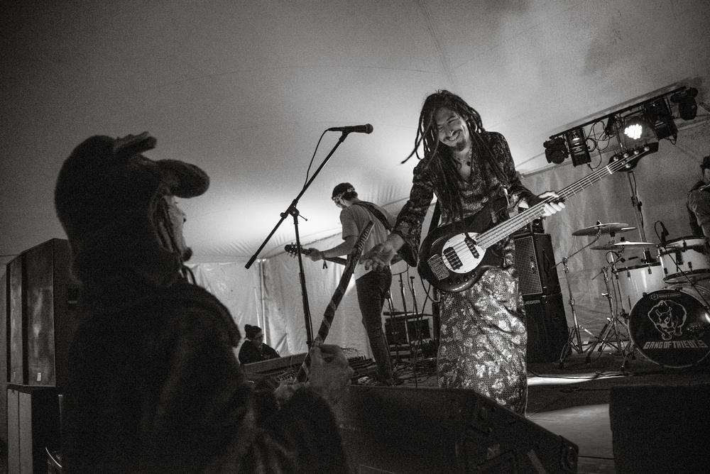 08162013-GangOfThieves-JuliaLuckettPhotography-234.jpg