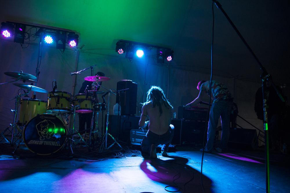 08162013-GangOfThieves-JuliaLuckettPhotography-235.jpg