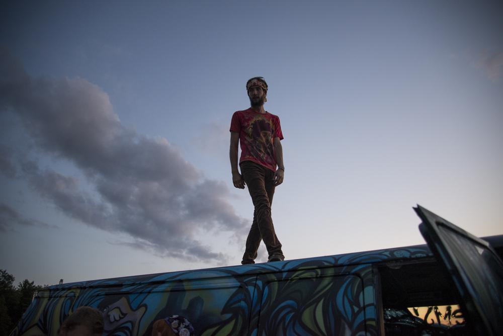 08162013-GangOfThieves-JuliaLuckettPhotography-240.jpg
