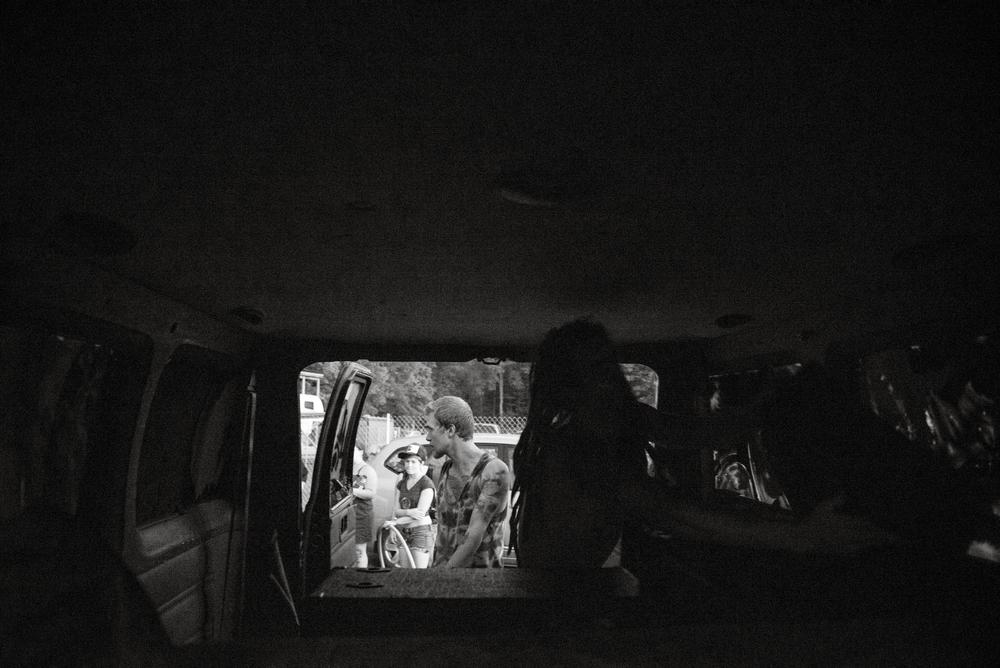 08162013-GangOfThieves-JuliaLuckettPhotography-248.jpg