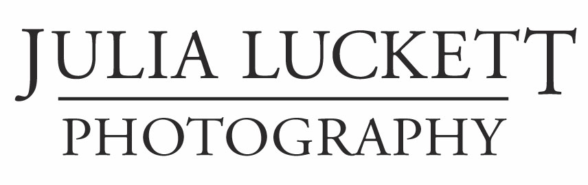 Julia Luckett Photography | Vermont Photographer