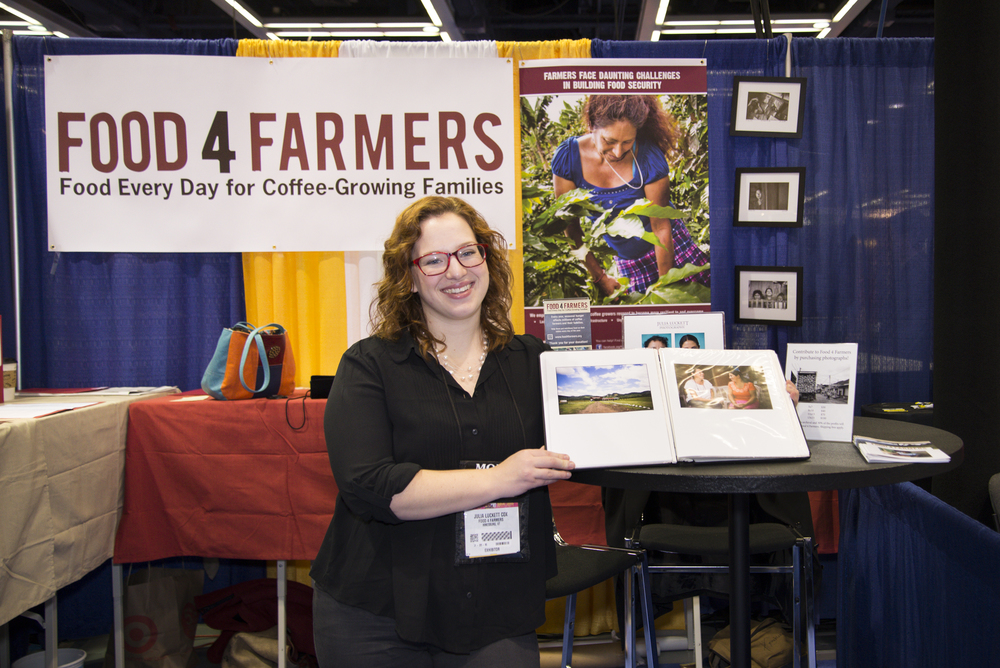 04252014-SCAA2014-JuliaLuckettPhotography-3.jpg