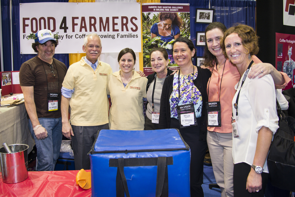 04252014-SCAA2014-JuliaLuckettPhotography-8.jpg
