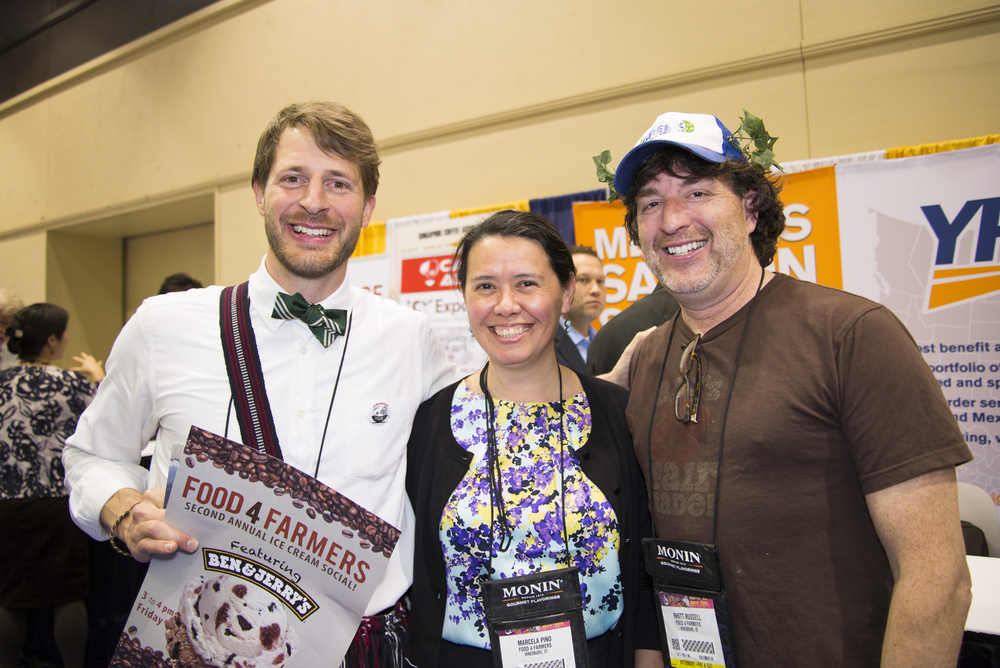 04252014-SCAA2014-JuliaLuckettPhotography-12.jpg