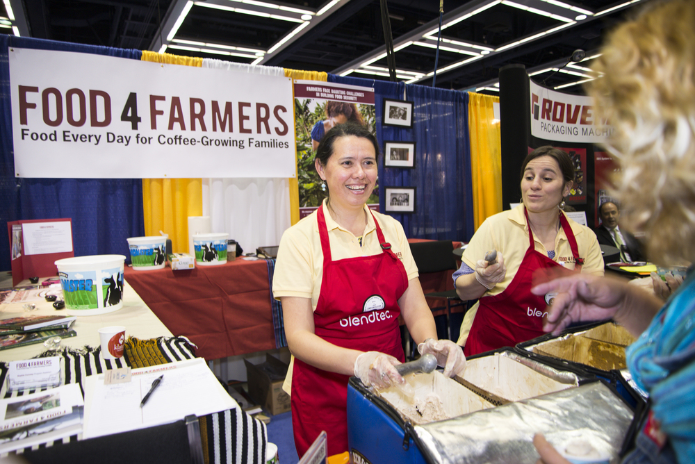 04252014-SCAA2014-JuliaLuckettPhotography-33.jpg