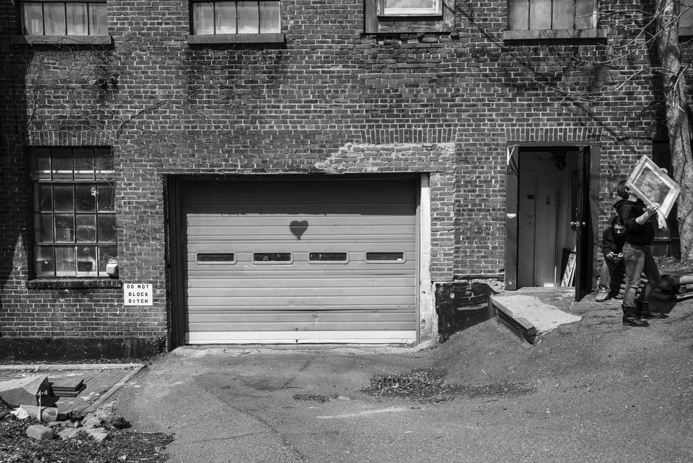 04202014-GangofThievesThunderfunk-JuliaLuckettPhotography-4-2.jpg