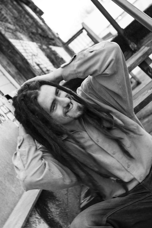 04202014-GangofThievesThunderfunk-JuliaLuckettPhotography-119.jpg