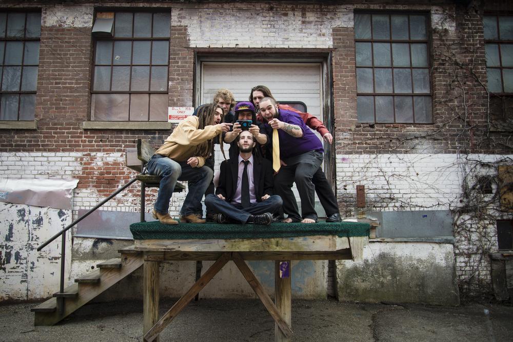 04202014-GangofThievesThunderfunk-JuliaLuckettPhotography-138.jpg