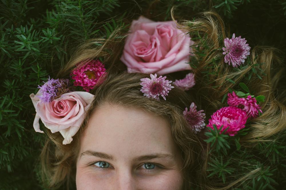 08012015-AbbyBowling-JuliaLuckettPhotography-1.jpg