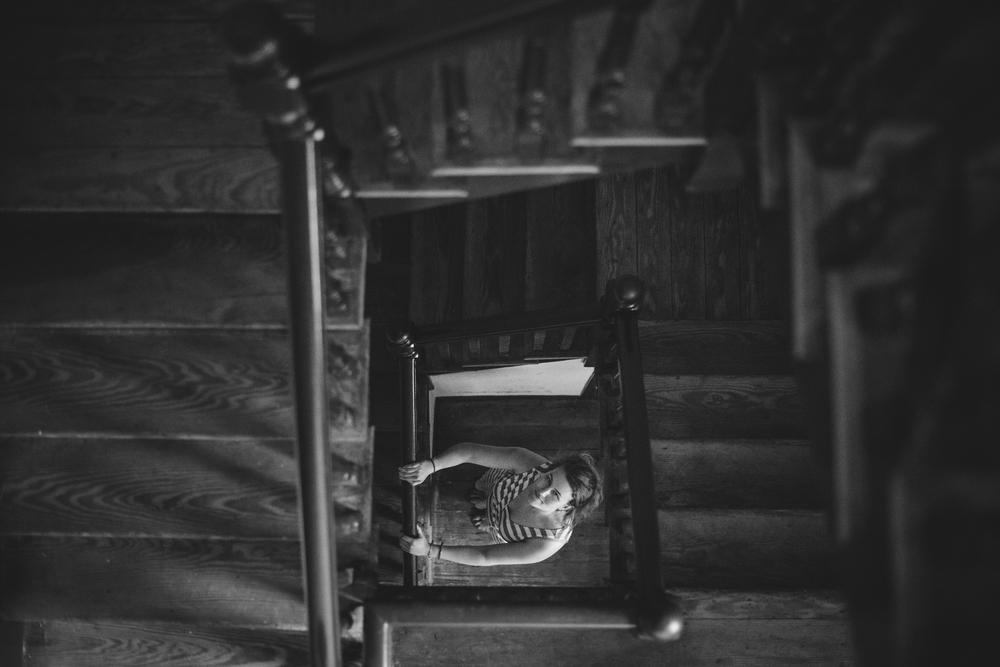 07112015-AbbyBowling-JuliaLuckettPhotography-6.jpg