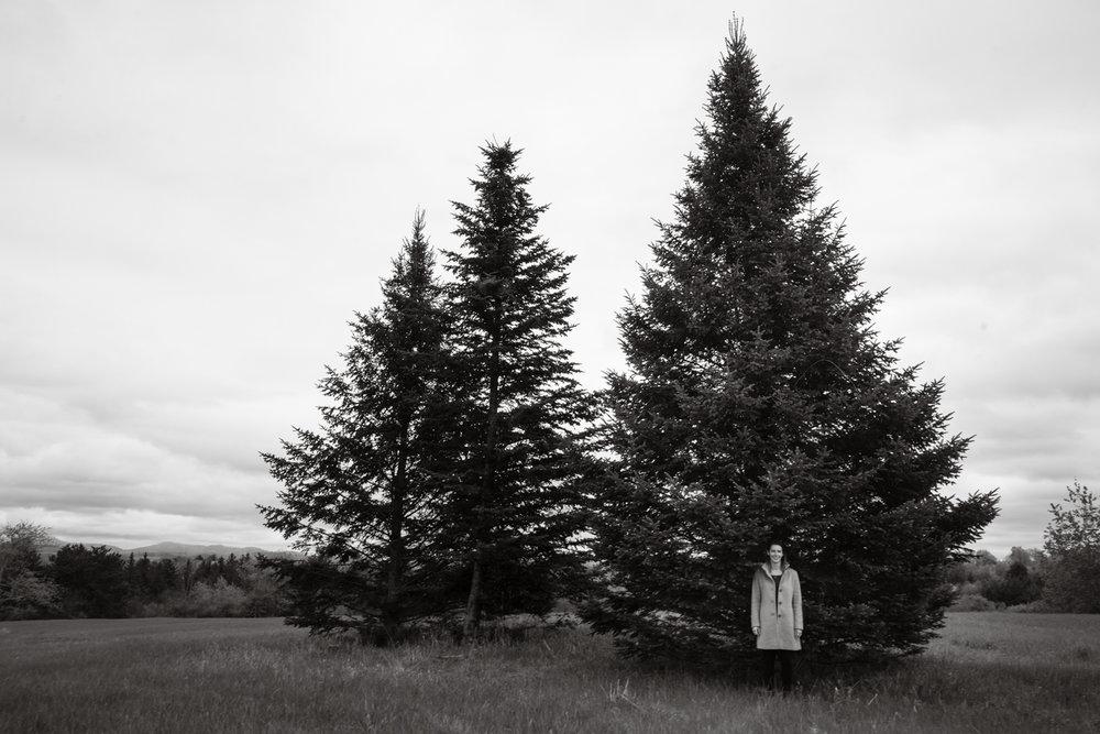 05082017-KelseyBradley-JuliaLuckettPhotography-24.jpg