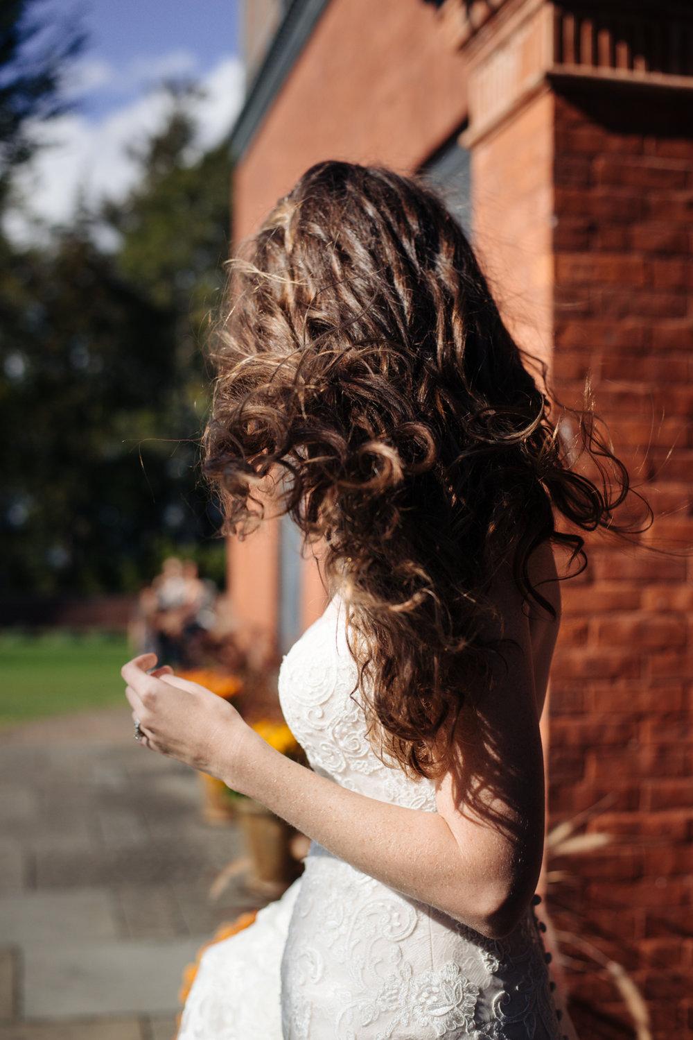 10082017-RachelNate-JuliaLuckettPhotography-74.jpg