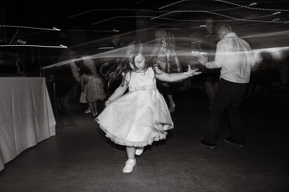 10082017-RachelNate-JuliaLuckettPhotography-501.jpg