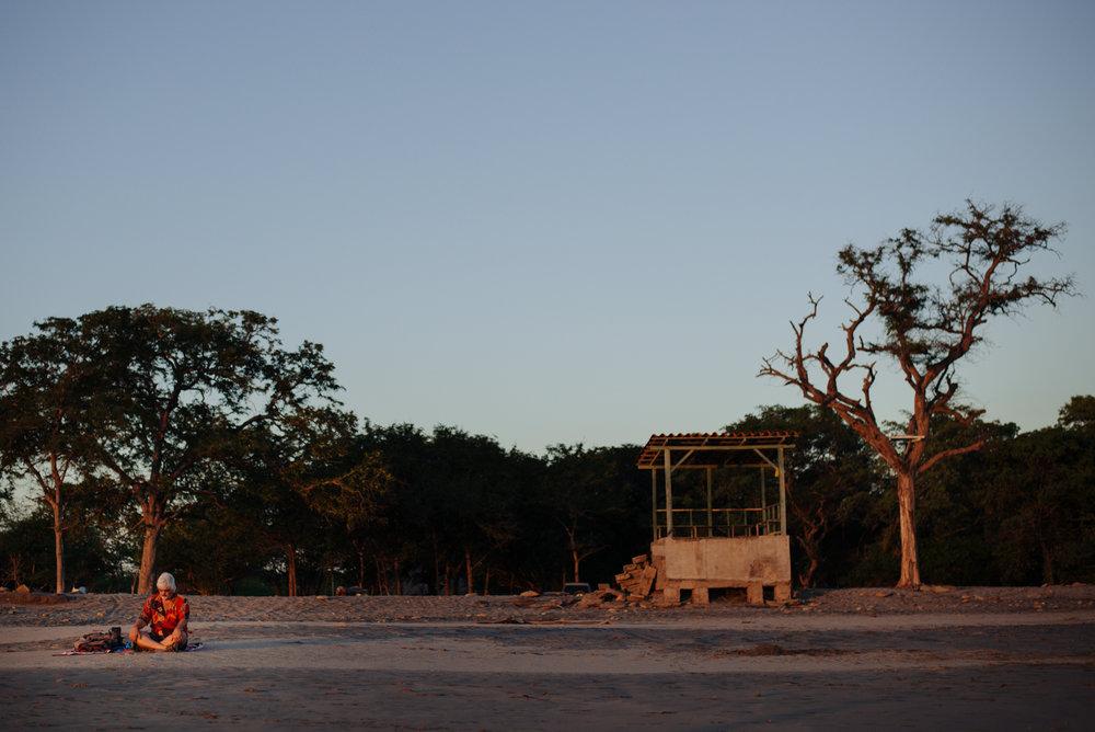 012018-Nicaragua-JuliaLuckettPhotography-14.jpg
