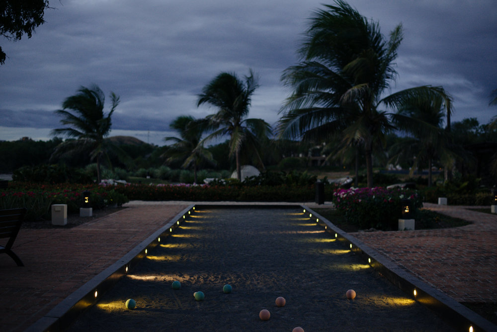 012018-Nicaragua-JuliaLuckettPhotography-23.jpg