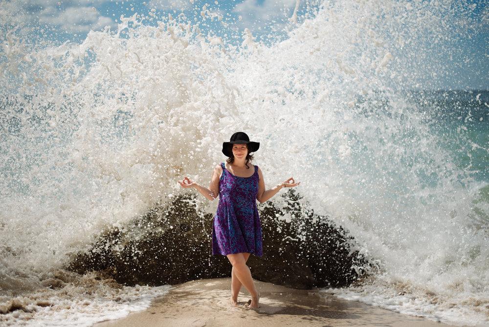 012018-Nicaragua-JuliaLuckettPhotography-34.jpg