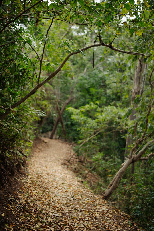 012018-Nicaragua-JuliaLuckettPhotography-53.jpg