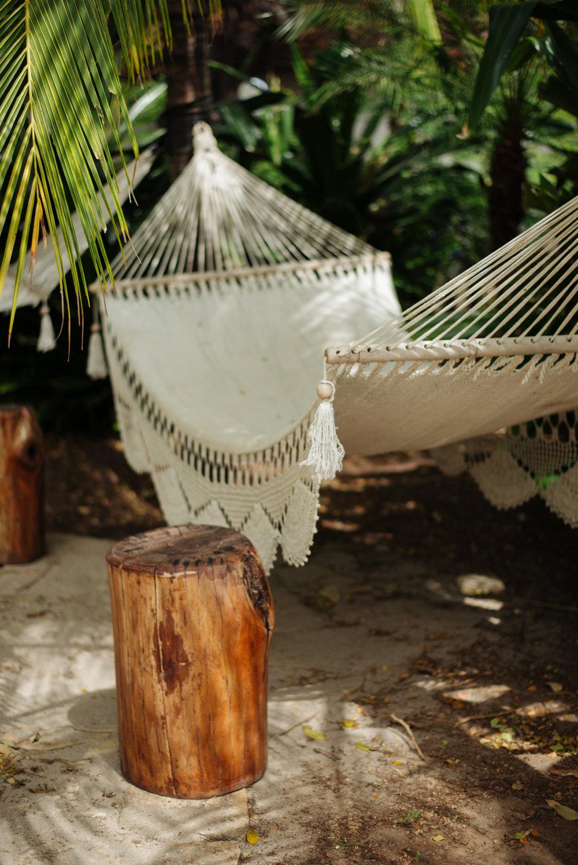 012018-Nicaragua-JuliaLuckettPhotography-67.jpg