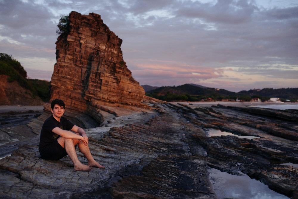 012018-Nicaragua-JuliaLuckettPhotography-79.jpg