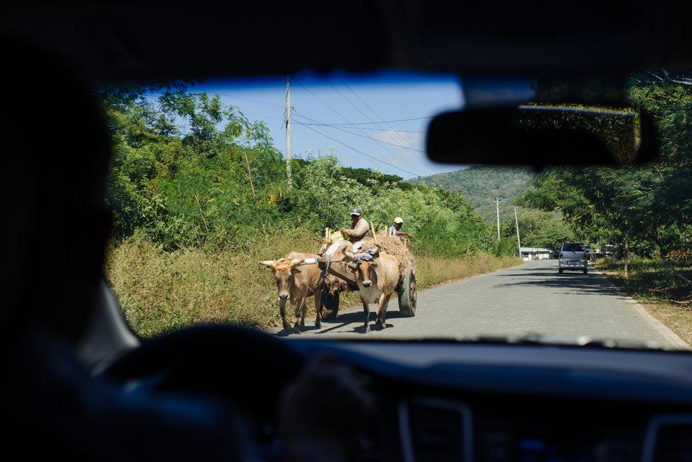 012018-Nicaragua-JuliaLuckettPhotography-101.jpg