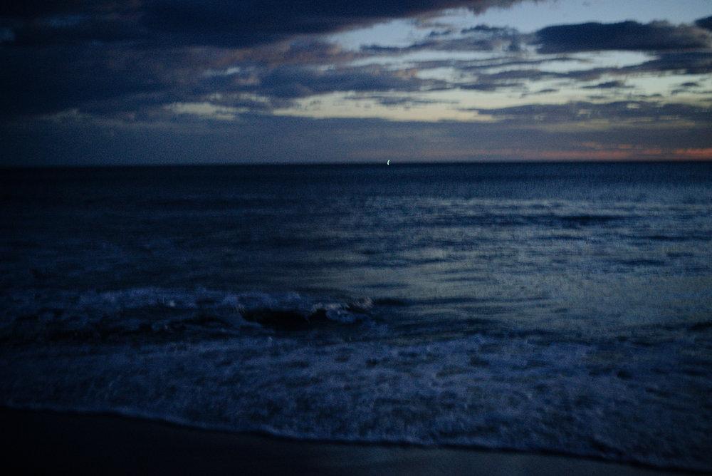 012018-Nicaragua-JuliaLuckettPhotography-89.jpg