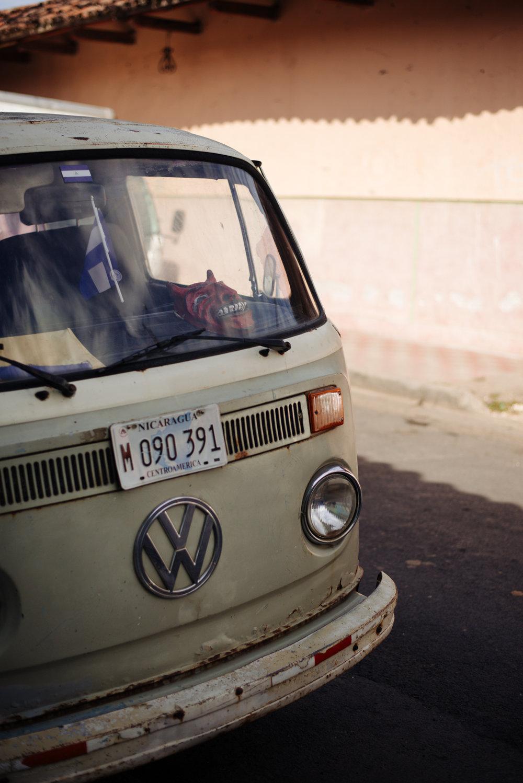 012018-Nicaragua-JuliaLuckettPhotography-107.jpg