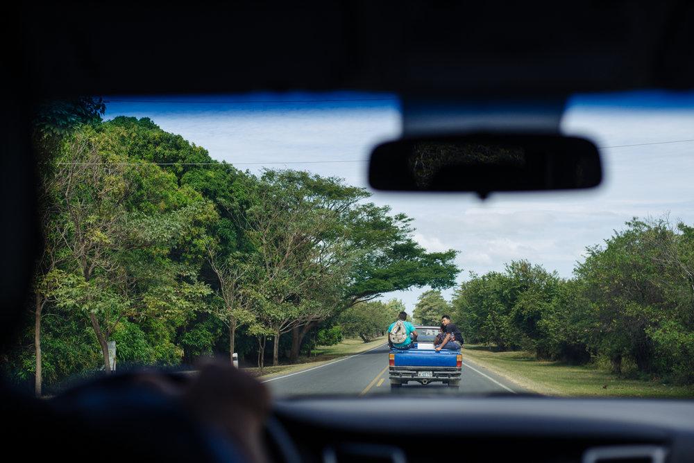 012018-Nicaragua-JuliaLuckettPhotography-102.jpg