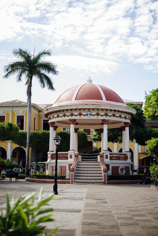 012018-Nicaragua-JuliaLuckettPhotography-130.jpg