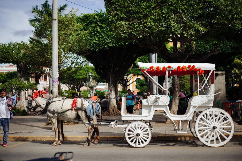 012018-Nicaragua-JuliaLuckettPhotography-138.jpg