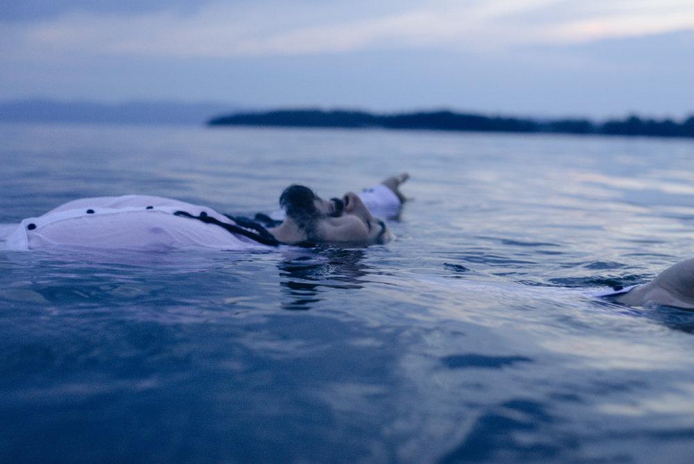 08102017-GangofThieves-JuliaLuckettPhotography-112.jpg