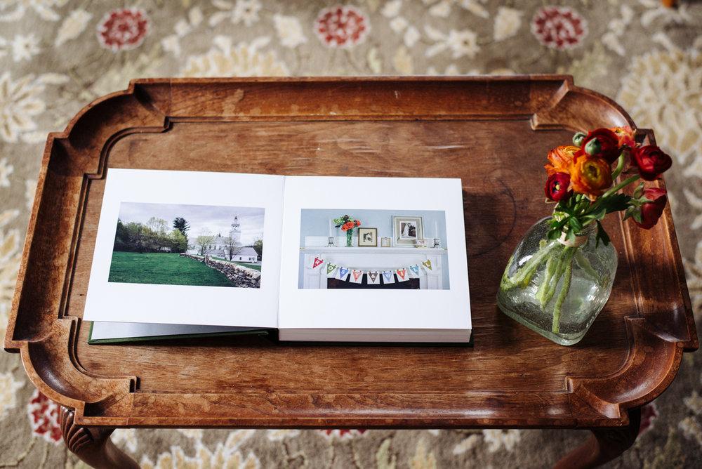 2018-JuliaLuckettPhotography-5.jpg
