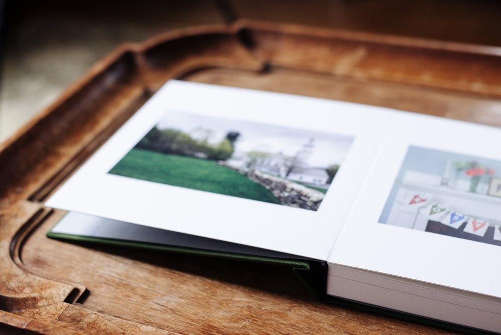 2018-JuliaLuckettPhotography-6.jpg