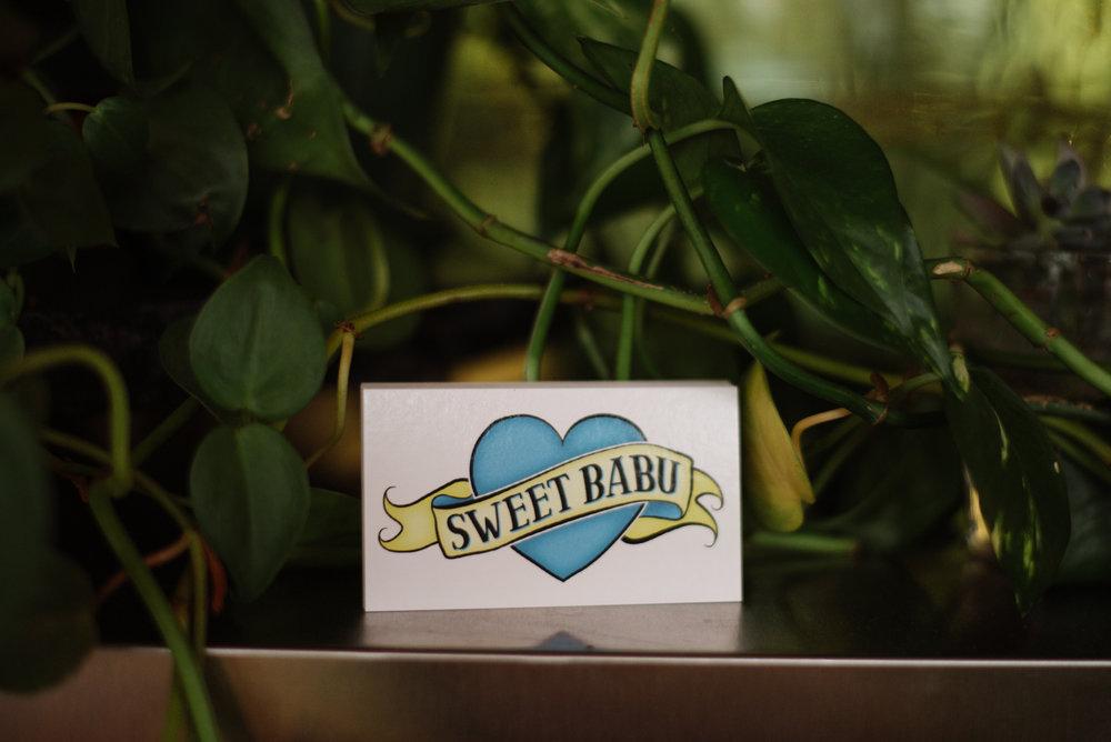 06012018-SweetBabu-JuliaLuckettPhotography-15.jpg