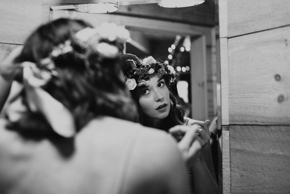 08192018-JessicaJordan-JuliaLuckettPhotography-57.jpg