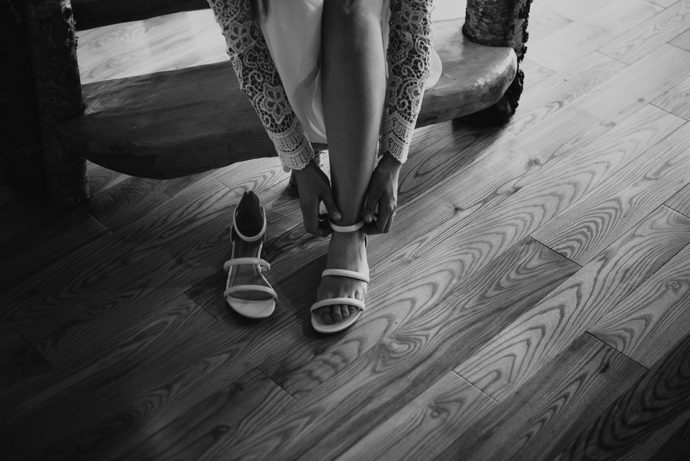 08192018-JessicaJordan-JuliaLuckettPhotography-72.jpg