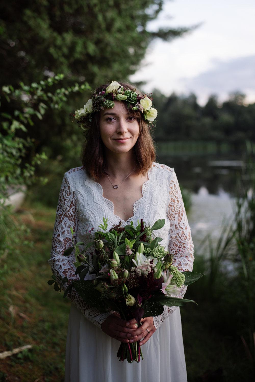 08192018-JessicaJordan-JuliaLuckettPhotography-224.jpg