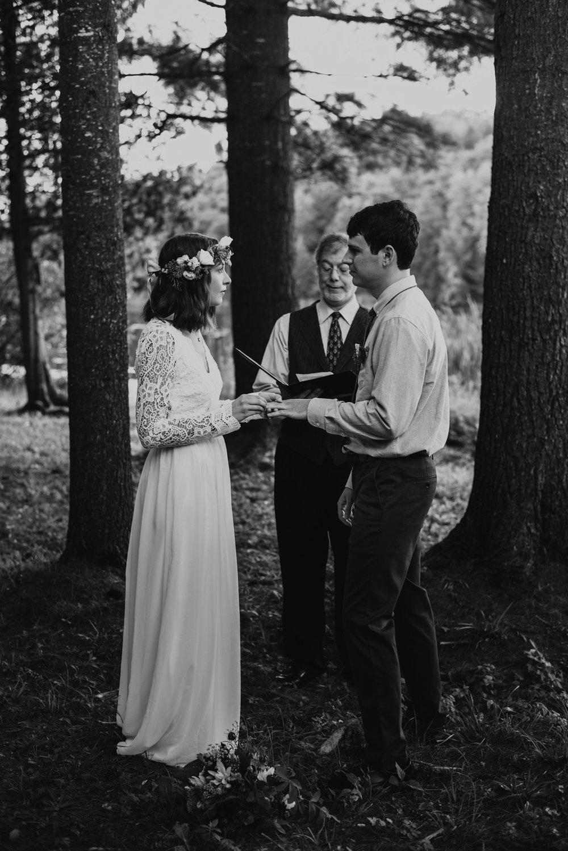 08192018-JessicaJordan-JuliaLuckettPhotography-104.jpg