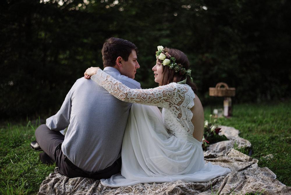 08192018-JessicaJordan-JuliaLuckettPhotography-219.jpg