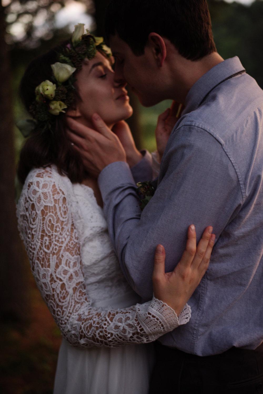 08192018-JessicaJordan-JuliaLuckettPhotography-291.jpg